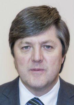 Олерский Виктор (Виктор Олерский)