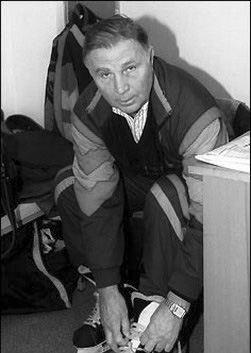 Виктор Тихонов (Viktor Tihonov)