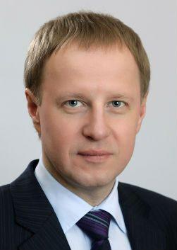 Виктор Томенко (Viktor Tomenko)