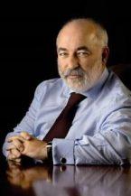 Виктор Вексельберг (Viktor Vekselberg)