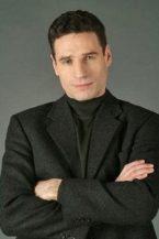 Виталий Абдулов (Vitalii Abdulov)