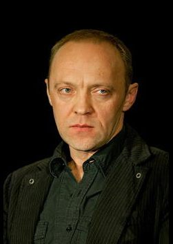 Виталий Кищенко (Vitaliy Kishchenko)