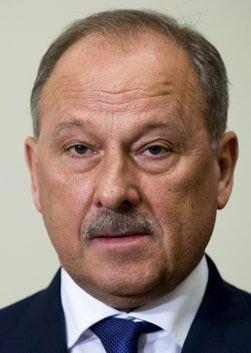 Владимир Дмитриев (Vladimir Dmitriev)