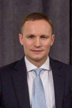 Владимир Городенкер (Vladimir Gorodenker)