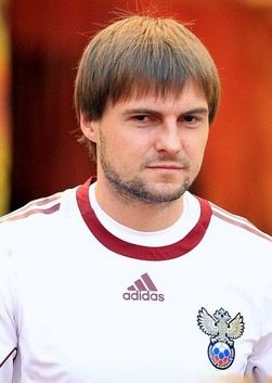 Владимир Гранат (Vladimir Granat)
