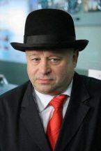 Владимир Ильин (Vladimir Ilin)