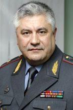Владимир Колокольцев (Vladimir Kolokoltsev)