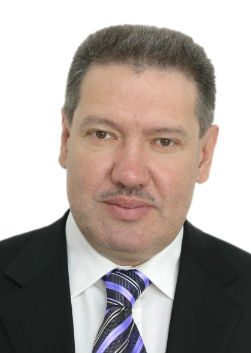 Владимир Крупчак (Vladimir Krupchak)