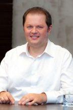 Владимир Токарев (Vladimir Tokarev)
