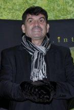 Владимир Вишневский (Vladimir Vishnevsky)