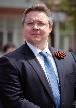 Владимир Владимиров (Vladimir Vladimirov)