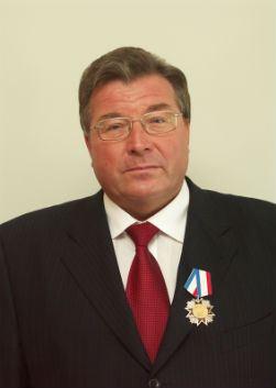 Владимир Волков (Vladimir Volkov)