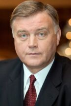 Владимир Якунин (Vladimir Yakunin)