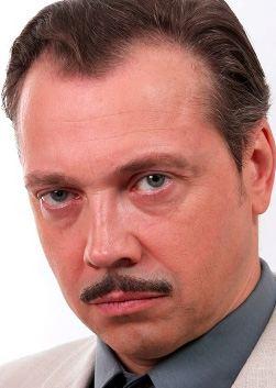 Владимир Зайцев (Vladimir Zaicev)