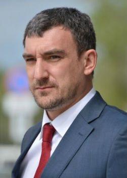 Василий Орлов (Vasiliy Orlov)