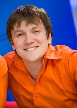 Вячеслав Мясников (Vyacheslav Myasnikov)