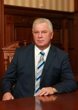 Вячеслав Наговицын (Vyacheslav Nagovitsyn)