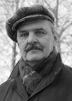 Юрий Яковлев (Yuriy Yakovlev)