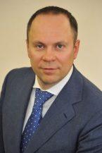 Ярослав Ждань (Yaroslav Zhdan)