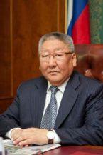 Егор Борисов (Yegor Borisov)