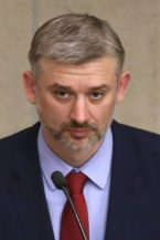 Евгений Дитрих (Yevgeny Dietrich)