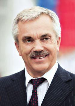 Евгений Савченко (Yevgeny Savchenko)