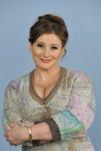Юлия Куварзина (Yulia Kuvarzina)