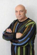 Юрий Цурило (Yuriy Tsurilo)