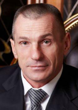 Юрий Иванов (Yuriy Ivanov)