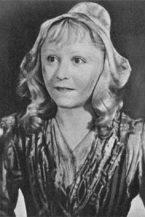 Янина Жеймо (Yanina Zheimo)